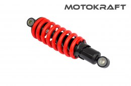 Cross shock absorber KXD 612 270mm