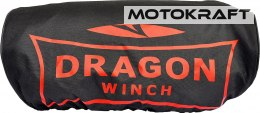DRAGON WINCH Cover