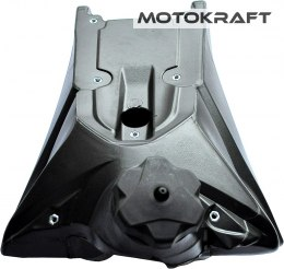 Fuel tank for Alfarad cross 250
