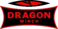 Dragon Winch